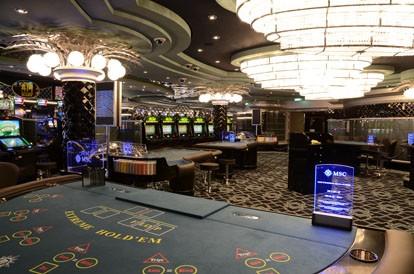 Казино венециано vulcan казино официальный сайт