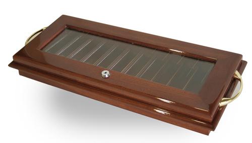Casino float trays 5050 poker microgaming